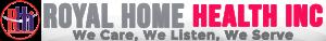 Royal Home Health Inc